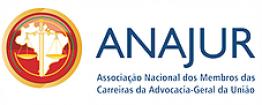 Logo ANAJUR