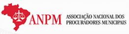 Logo ANPM