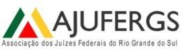 Logo Ajufergs