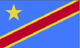 Congo República Democrática