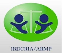 Logo IBDCRIA