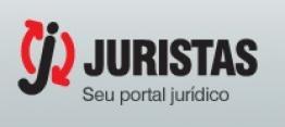 Logo Juristas