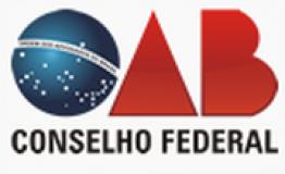 Logo do OAB Conselho Federal