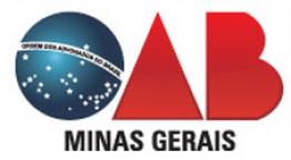 Logo da OAB