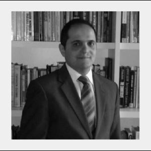 Rodrigo Setaro
