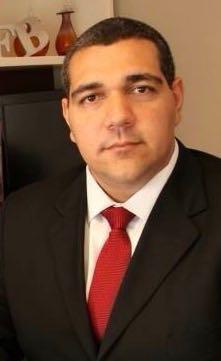 Dr. Fernando Bianchi